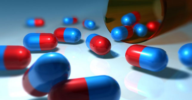 Support for Generic Pharma -