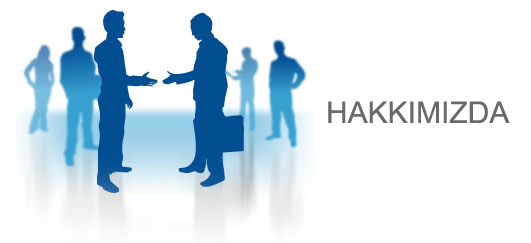 HAKKIMIZDA - Egem İlaç 2003 yılında ilaç sektörüne etken madde ve dökümantasyon temin etmek amacıyla kurulmuştur.